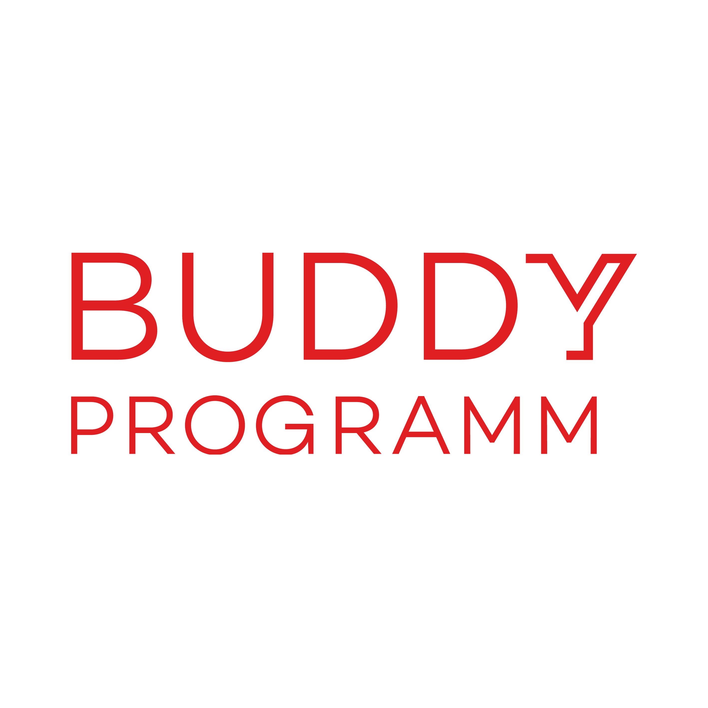 BUDDY Programm an der Katholischen Hauptschule Marl